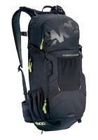Evoc Fr Enduro Blackline 16l Backpack
