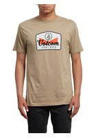 Volcom Cristicle Bsc T-shirt