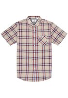 Billabong Lennox Shirt Shirt