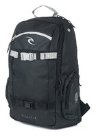 Rip Curl Cortez Surf Series Backpack