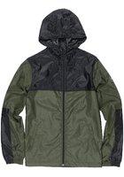 Element Alder Tw Jacket