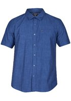 Hurley One & Only 3.0 Shirt
