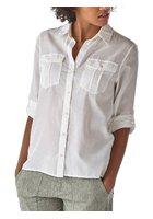 Patagonia Lw A/c Buttondown Shirt Ls