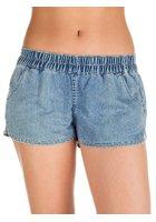 Rip Curl Lagoon Shorts
