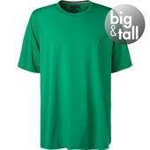 Tommy Hilfiger T-shirt Mw0mw10981/301