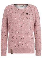 Naketano Möhrenkomplott Sweater