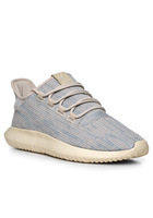 Adidas Originals Tubular Weiß Ac8794