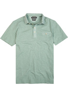 Marc O'polo Polo-shirt 723/2246/53022/420