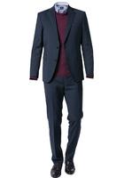 Joop! Anzug Finch-brad 30003206/402