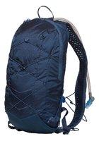 Bergans Floyen 6l Backpack