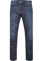 Joop! Jeans Jjd-02mitch 30002375/415
