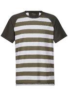 Bergans Filtvet T-shirt