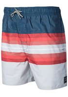 """Rip Curl Volley Step 16"""" Boardshorts"""