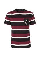 Polo Ralph Lauren T-shirt 710706252/001