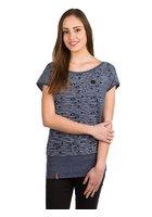 Naketano Wolle Spatzl T-shirt