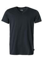 Jockey V-shirt 120200/499