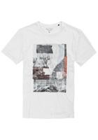 Marc O'polo T-shirt 729/2156/51202/102