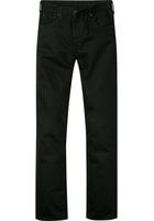 Levi's® 527 Slim Bootcut 05527/0263
