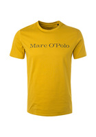 Marc O'polo T-shirt 827 2220 51230/258