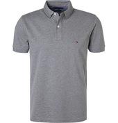 Tommy Hilfiger Polo-shirt Mw0mw09733/043