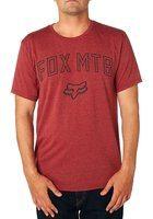 Fox Passed Up T-shirt