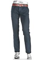 Alberto Regular Slim Fit Lou 52171210/870