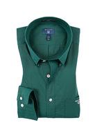 Gant Hemd B.d. 3046400/339
