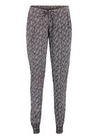 O'neill Beachy Beach Pants
