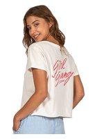 Billabong Remix T-shirt