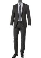 Hugo Boss Anzug Huge6/genius4 50375652/061