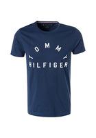 Tommy Hilfiger T-shirt Mw0mw08365/485