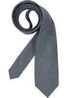 Hugo Boss Krawatte 50376031/001