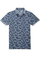Tommy Hilfiger Polo-shirt Mw0mw01252/902