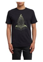 Volcom Digital Redux Bsc T-shirt