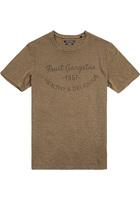 Marc O'polo T-shirt 724/2246/51054/748