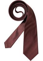 Hugo Boss Krawatte 50324523/205