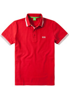 Hugo Boss Polo-shirt Paddy 50198254/610