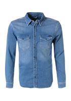 Pepe Jeans Hemd Jepson Pm302995gf1/000