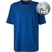 Tommy Hilfiger T-shirt Mw0mw10981/431