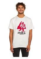 Element Mesa T-shirt