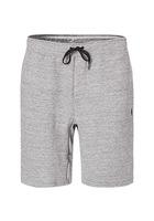 Polo Ralph Lauren Shorts 710691243/002