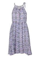 O'neill Beach High Neck Dress