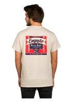 Empyre Street Style T-shirt