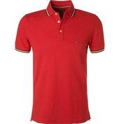 Tommy Hilfiger Polo-shirt Mw0mw09734/611