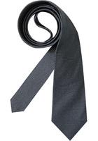 Hugo Boss Krawatte 50324244/402