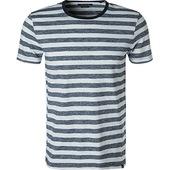 Marc O'polo T-shirt 922 2190 51034/y27