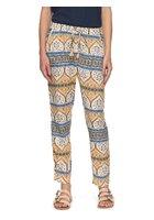 Roxy Bimini Printed Pants