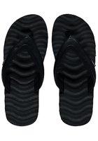 O'neill Koosh Profile Sandals