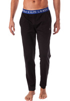 Polo Ralph Lauren Pyjamahose 714686864/001