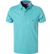 Tommy Hilfiger Polo-shirt Mw0mw09741/424